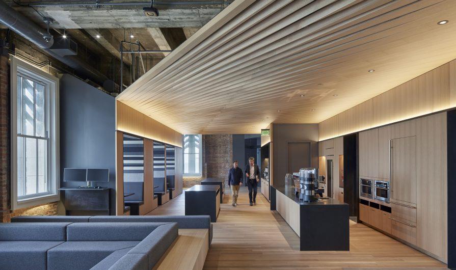 Ceilings Wood Design Amp Building